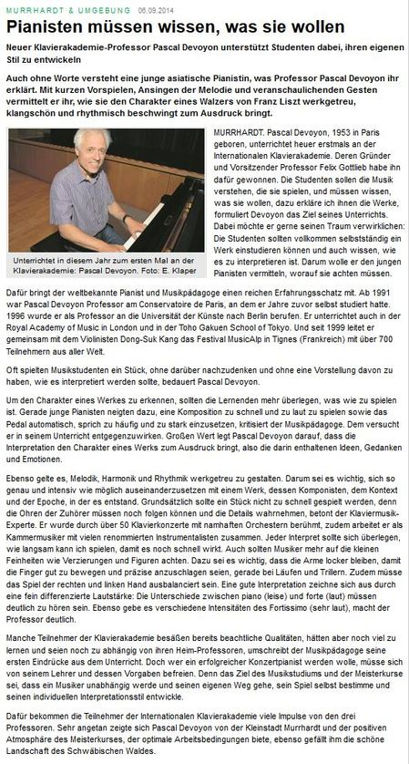 PascalMurrhardt.JPG