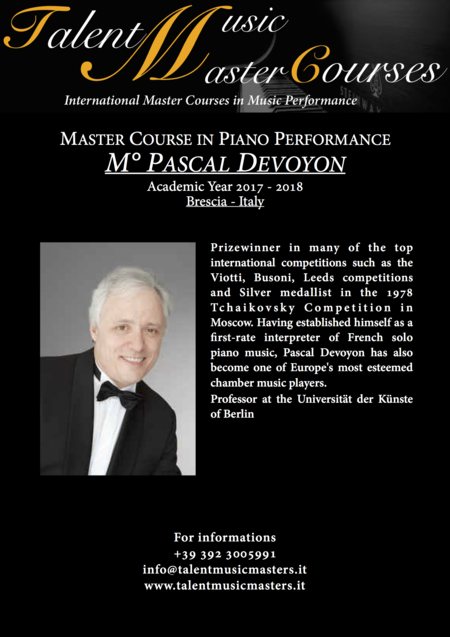 Locandina Masterclass - Pascal Devoyon.png