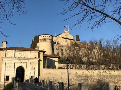 Brescia.jpg