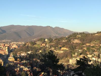 Brescia2.jpg